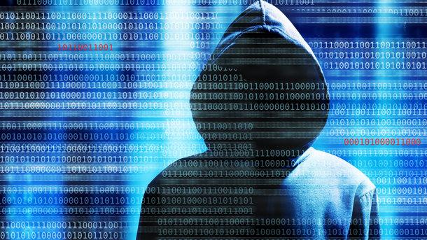 """Кіберполіція розповіла, як не стати жертвою вірусу-здирника """"WCry"""""""