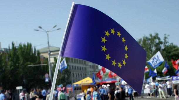 Українцям потрібно бути уважними. Фото з відкритих джерел