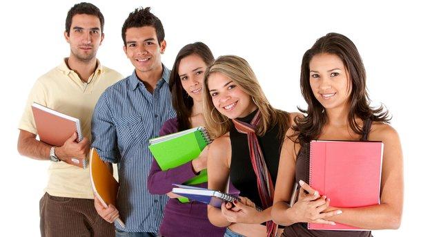 Міносвіти внесе зміни до системи виплат стипендій студентам. Фото: Politeka