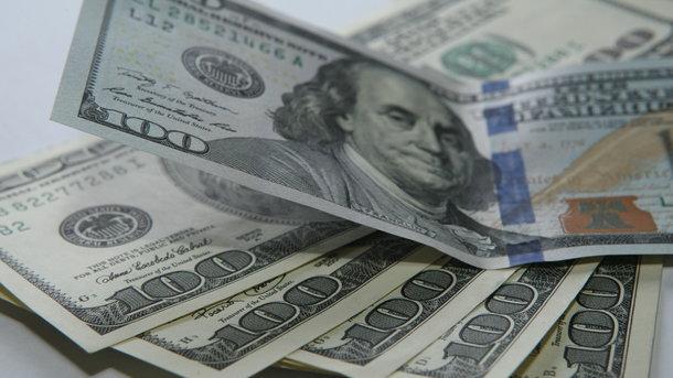 Доллар может подорожать