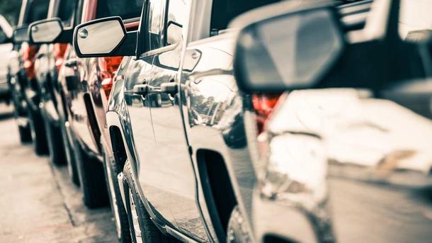 У травні ринок авто з пробігом показав колосальне зростання. Фото: avtostat-info.com