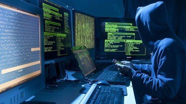 Хакеры террористов атаковали США. Фото из открытых источников