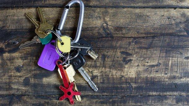 Эксперты советуют проверить жилье с помощью видеозвонка. Фото: Dobovo