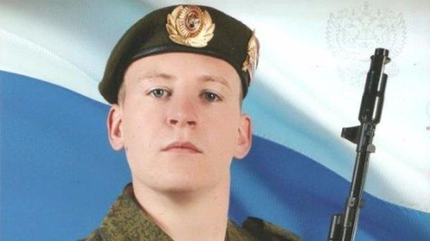 Виктор Агеев. Фото Диалог.ua