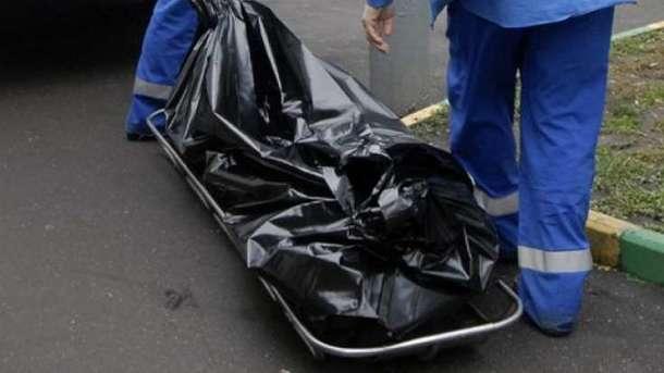 Ребенок погиб на глазах взрослых. Фото: misanec.ru