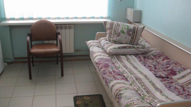 Рассчитывать на помощь могут все пациенты, которых пришлось экстренно госпитализировать. Фото: muz-2.ru
