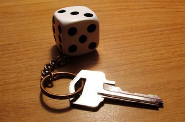 Мужчина мошенническим путем отобрал квартиру у одесситки, фото sob.ru
