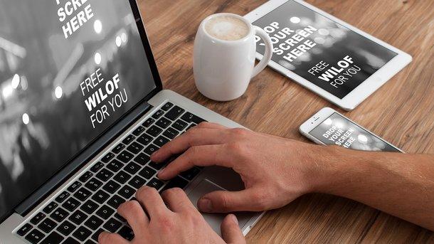 Есть способы защитить свою почту. Фото: pixabay.com