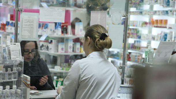 Цены на лекарства могут поднять производители