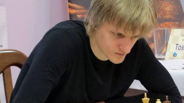 Картинки по запросу Станислав Богданович