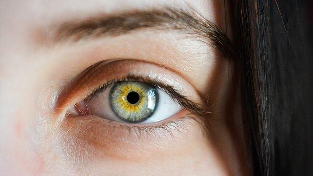 Постепенно ваши глаза станут более тренированными. Фото: pixabay.com