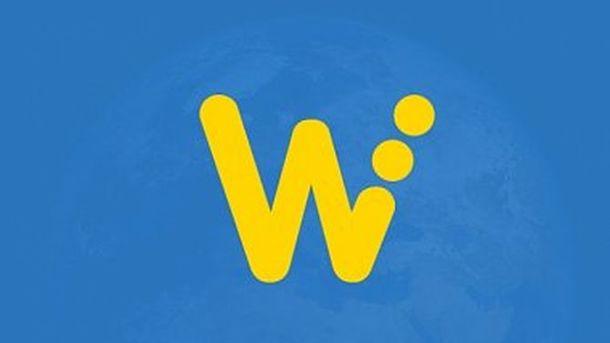 Над созданием соцсети работали разработчики из разных стран, фото woolik.co