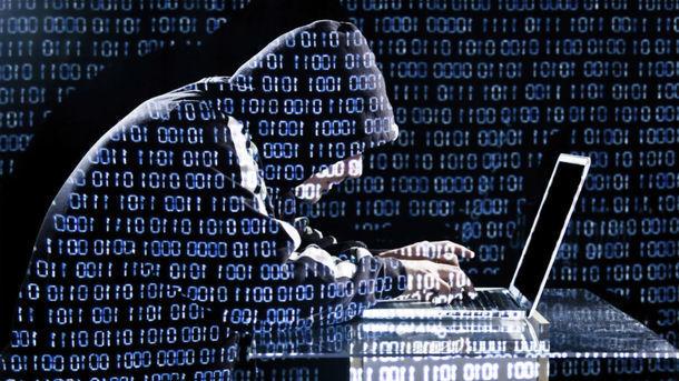 Российские хакеры беспокоят США. Фото: IGate.com.ua
