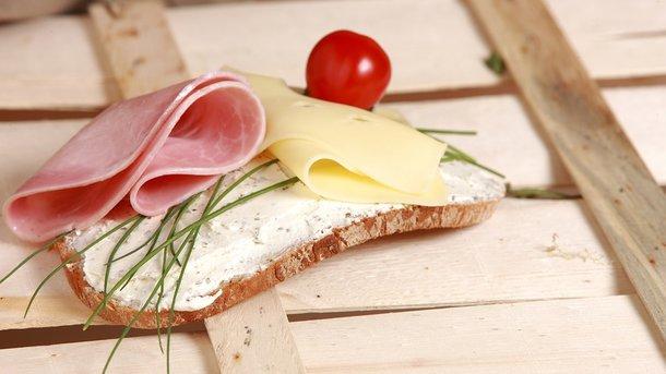 В сливочном масле много витаминов. Фото: pixabay.com