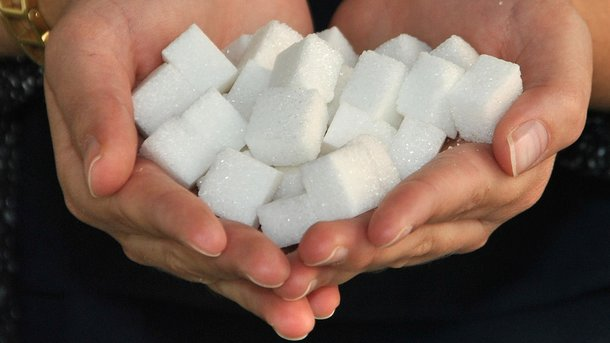 Here Are The Five Most Common Sugar Myths