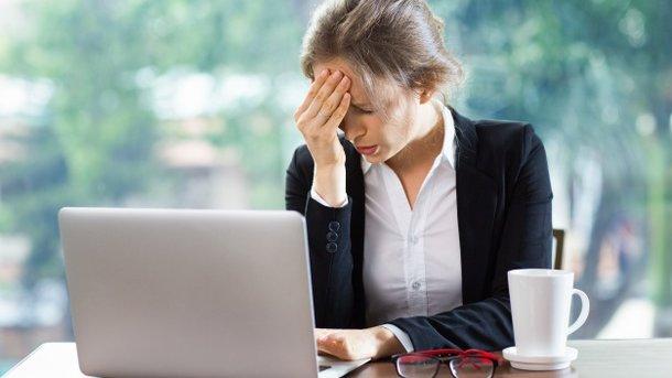 Справиться со стрессом помогут некоторые продукты Фото: katemangostar / Freepik