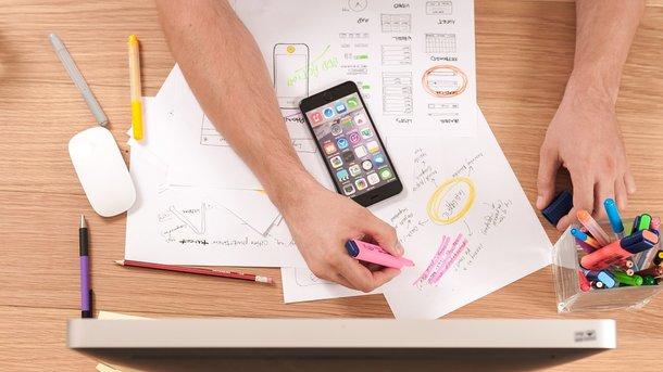 Улучшить сигнал Wi-Fi можно очень просто. Фото: pixabay.com