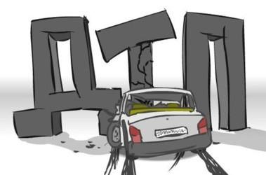 """На трассе """"Киев-Одесса"""" водитель уснул за рулем и убил двух женщин, фото mylivepage.ru"""