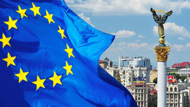Пятый саммит Восточного партнерства не станет прорывным. Фото avto-polis.kiev.ua