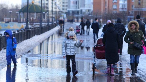 Взимку українці будуть відпочивати зайвий день і зможуть самі собі вибрати сімейного лікаря