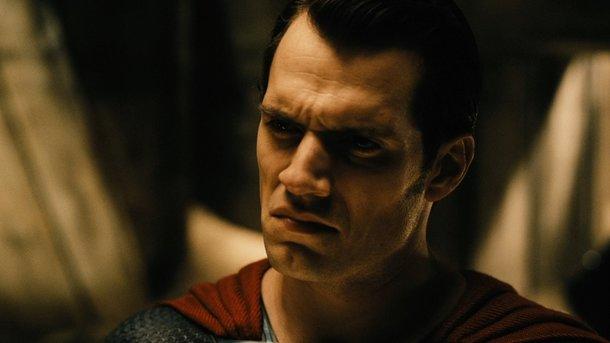 Супермен. Фото: Extratorrent