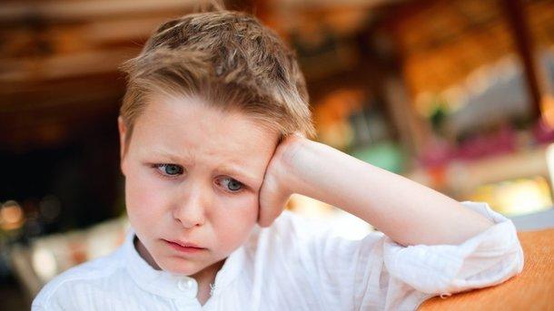 Что делать, если у ребенка конфликт с педагогом. Фото: MedAboutMe