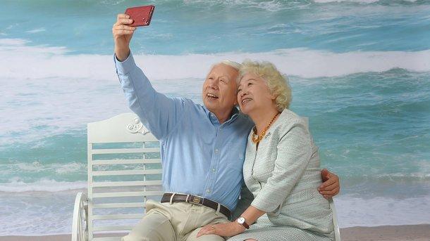ТОП-15 довгожителів і їх секрети довголіття | СЬОГОДНІ