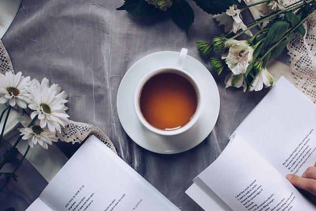 Міжнародний день чаю щороку відзначають 15 грудня