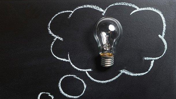 Не все изобретения Кремниевой долины полезны. Фото: pixabay