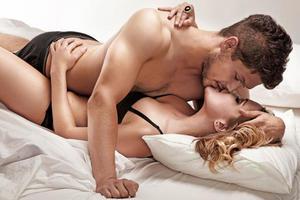 Як любим пози жнок в секс