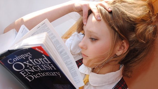 Эксперт рассказал, как выучить английский язык. Фото: Pixabay