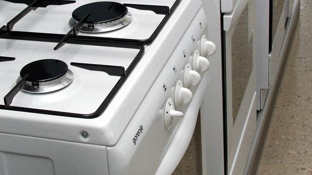 Стоимость устройства и работ по установке квартирного счетчика в среднем составляет 2500 грн