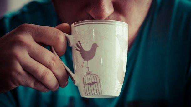 Кофе во время похудения: кому нельзя пить | СЕГОДНЯ