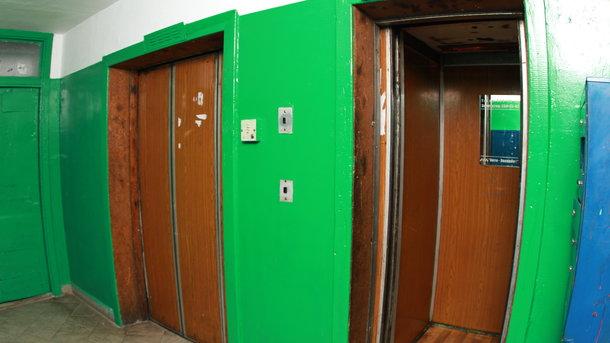 Стоимость одной катушки с установкой составляет две тысячи гривен