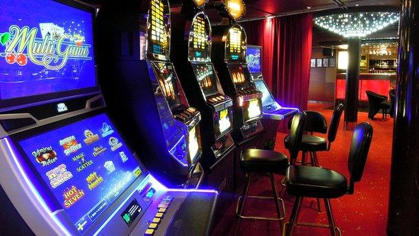 Штрав за игровые автоматы народ ру игровые автоматы