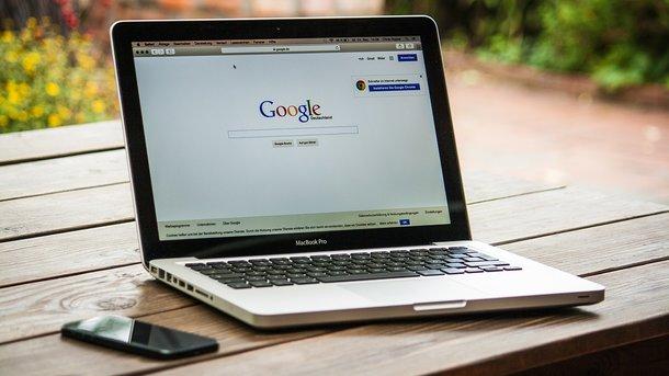 Google занялся новым проектом. Фото: pixabay