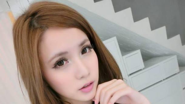 Бесплатный секс китаянки закончился тюрьмой - видео | СЕГОДНЯ
