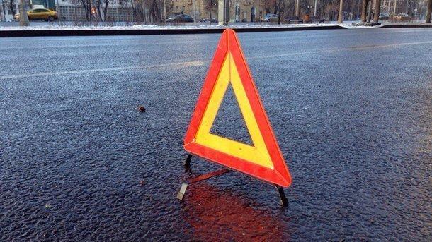 Фото: verge.zp.ua