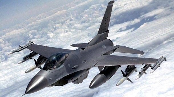 ВВС США хотят вооружится новыми ракетами. planetminecraft.com