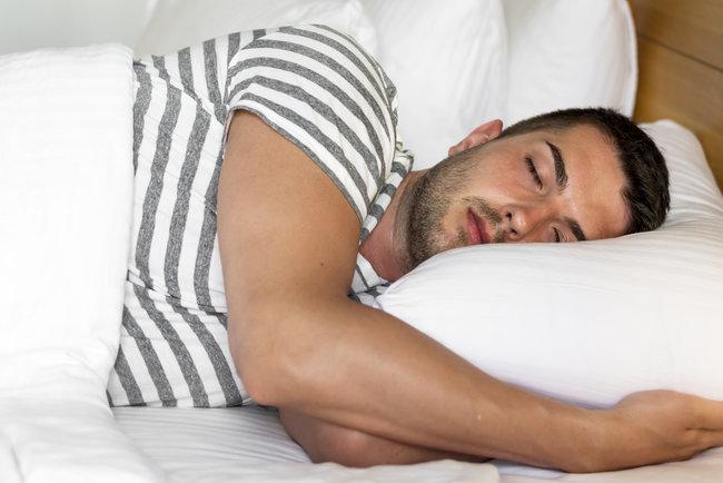 Image result for Как алкоголь влияет на сон?