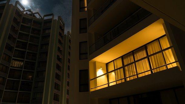 Безсонні ночі можуть згубно вплинути на в