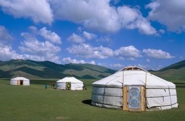 фото visualphotos.com