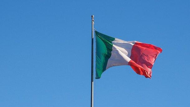 Італія відповіла лівійським військовим.Фото: tvc.ru