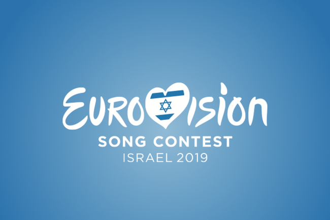 Евровидение-2019. Фото: https://eurovision.tv