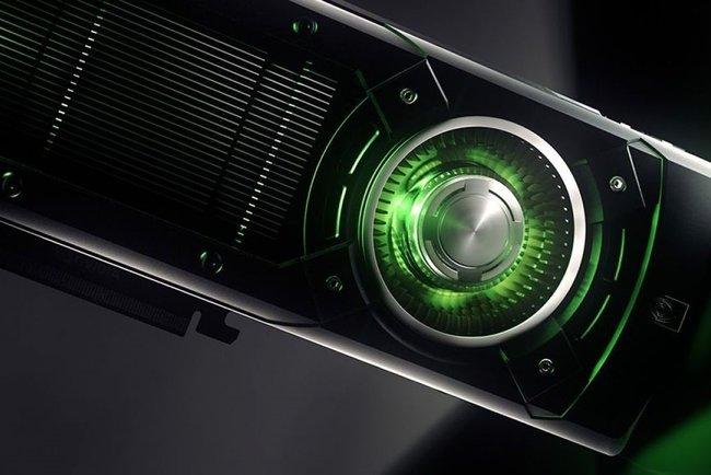 Осенью ожидается серия видеокарт Turing GTX 1180/2080. Фото: softmarkperu.com