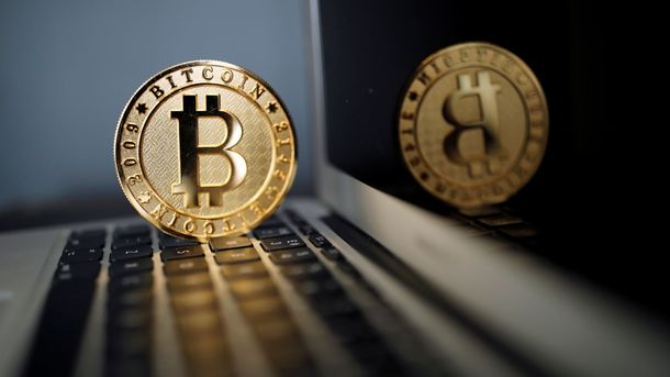 Утраченную криптовалюту больше не вернуть. Фото: qz.com