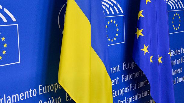 Требование об отмене моратория на экспорт леса-кругляка ЕС, скорее всего, отложит до лучших времен. Фото: podrobnosti.ua