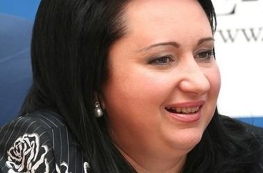 Людмила Супрун, фото Сегодня