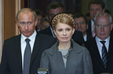 фото ruvr.ru