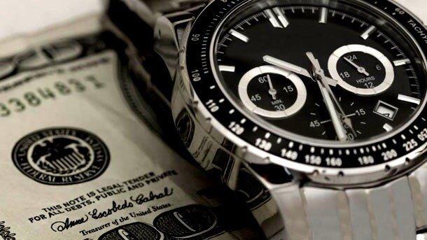 Всего продать легче часы как больными ухода за стоимость часа